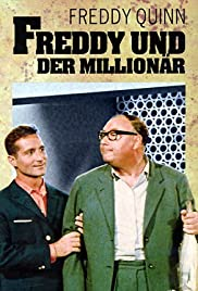 Millionär Baby Film