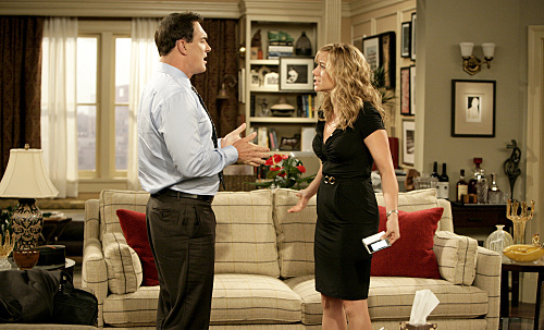 Jeff Rules Of Engagement Quotes: Pictures & Photos Of Megyn Price