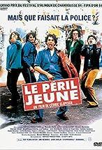 Primary image for Le péril jeune