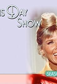 Doris Leaves Today's World: Part 2 Poster