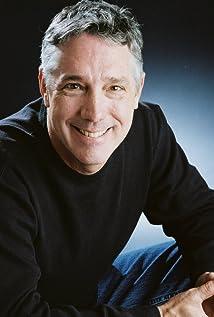 Michael Rupert Picture
