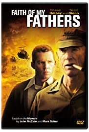 Faith of My Fathers Poster
