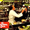 Who Is Killing the Great Chefs of Europe? (1978)