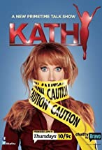 Primary image for Kathy