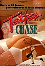 The Tattoo Chase