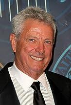 John Seale's primary photo