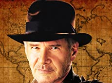 MovieWeb: Indiana Jones 5 Starts Shooting in Spring 2019