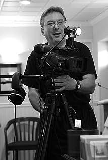 John Orrichio Picture