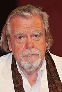 Michael Lonsdale Picture