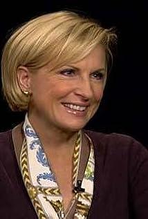 Mika Brzezinski New Picture - Celebrity Forum, News, Rumors, Gossip