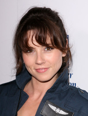 Ellen Page - FFXIAH.com