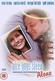 Nice Guys Sleep Alone (1999) Poster - Movie Forum, Cast, Reviews