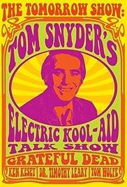 Episode dated 10 December 1981 Poster
