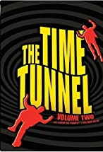 Primary image for The Time Tunnel