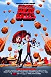 'Bob the Musical' Lands 'Meatballs' Duo Phil Lord and Chris Miller