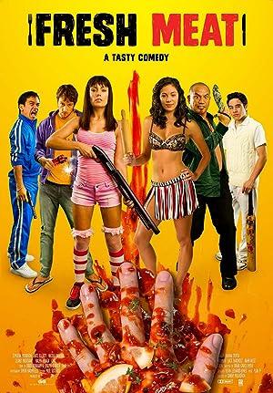 Permalink to Movie Fresh Meat (2012)