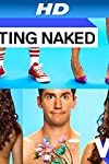 Lighthearted Entertainment Continues to Thrive as 'Dating Naked' Enters Season 2