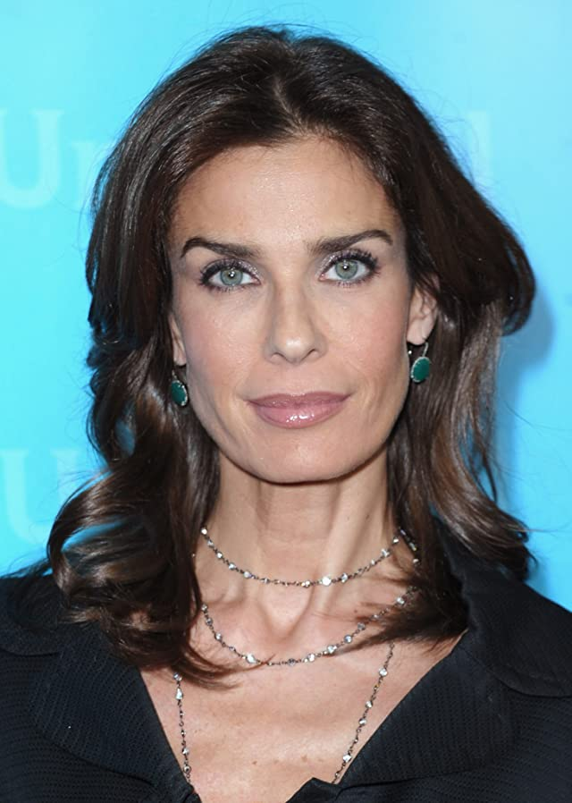 Pictures & Photos of Kristian Alfonso - IMDb
