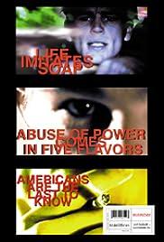 Member(2001) Poster - Movie Forum, Cast, Reviews