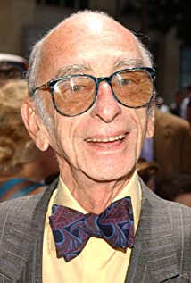 David Kelly Picture