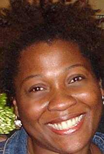 Jehmu Greene Picture