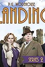 Primary image for Blandings