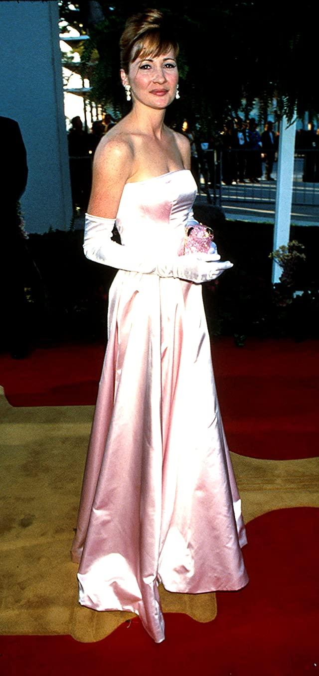 Pictures & Photos of Christine Cavanaugh - IMDb