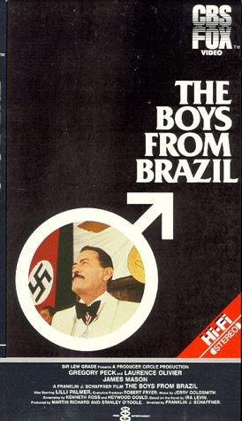 Brazil Imdb Images - Reverse Search