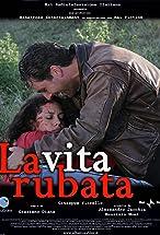 Primary image for La vita rubata