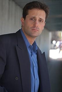Michael Sorvino Picture