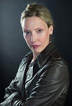 Andrea Gordon's primary photo