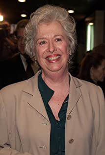 Polly Holliday Picture