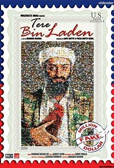 Tere Bin Laden (2010)