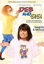 Deb and Sisi