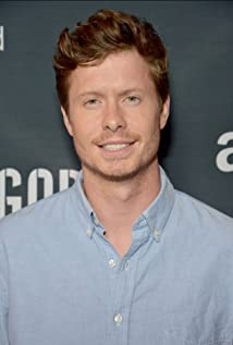 Anders Holm Picture