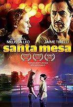 Santa Mesa