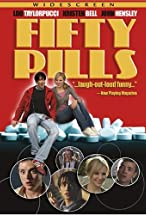 Primary image for Fifty Pills