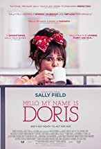 Primary image for Hello, My Name Is Doris