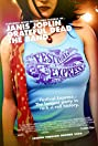 Festival Express (2003) Poster