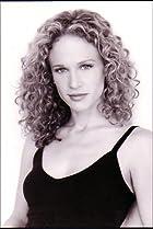 Heather Dawn
