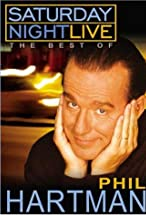 Primary image for Saturday Night Live: The Best of Phil Hartman