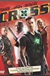 Exclusive: Cross DVD Arrives May 31st