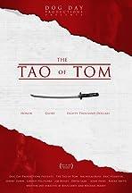 The Tao of Tom
