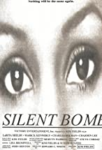 Primary image for Silent Bomb