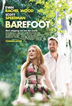 Primary image for Barefoot