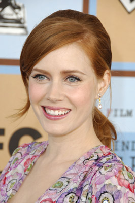 Pictures & Photos of Amy Adams - IMDb