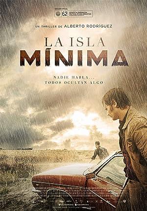 Photo de La Isla Mínima