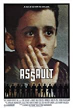 Primary image for The Assault