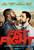 Primary image for Fist Fight