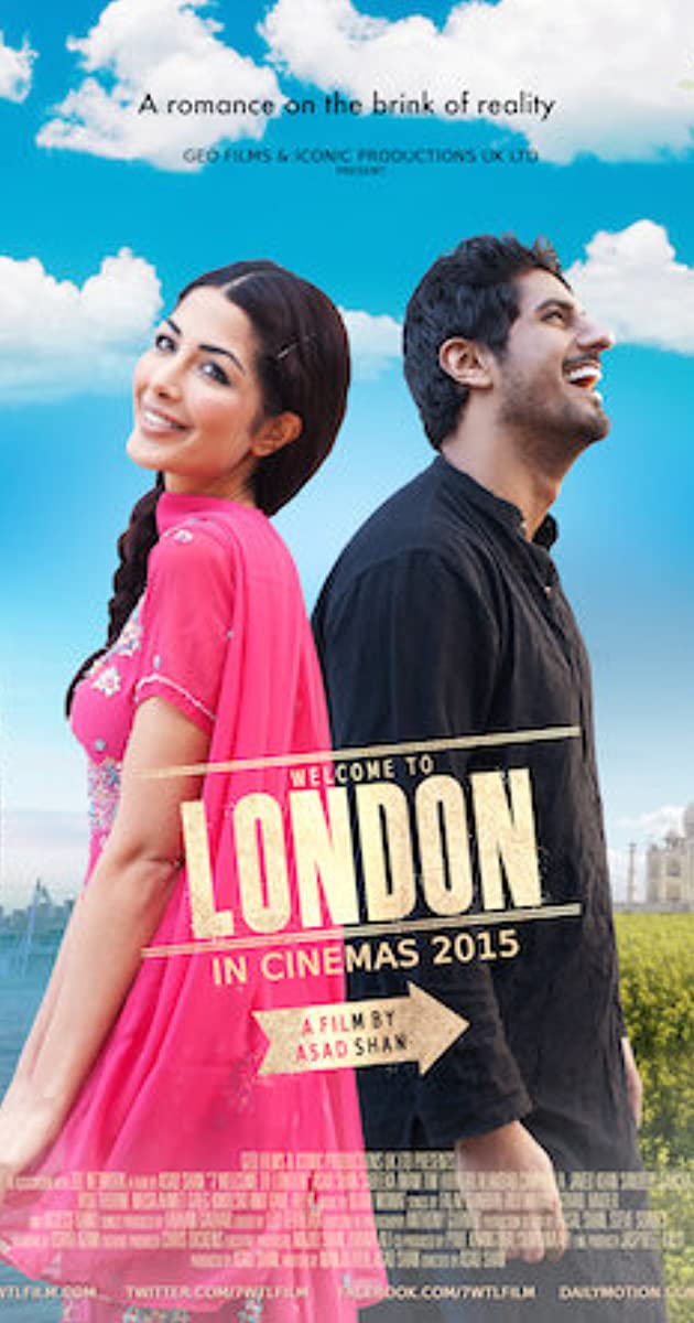 7 Welcome To London Subtitles Torrent